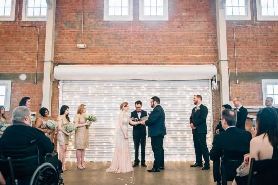SD Warehouse Wedding_KZ_Vivian Lin Photography-63