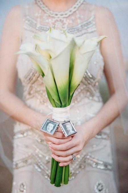 SD Warehouse Wedding_KZ_Vivian Lin Photography-90