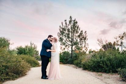 SD Warehouse Wedding_KZ_Vivian Lin Photography-93