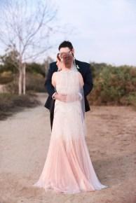 SD Warehouse Wedding_KZ_Vivian Lin Photography-94