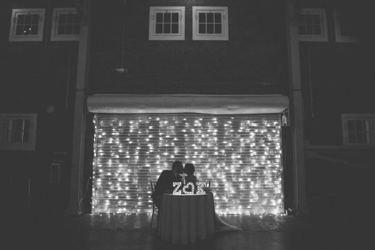 SD Warehouse Wedding_KZ_Vivian Lin Photography-98