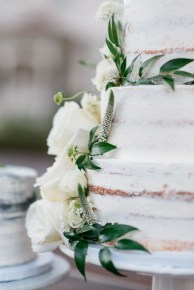 camarillo-ranch-wedding_mc_vivian-lin-photography_1050