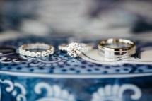 camarillo-ranch-wedding_mc_vivian-lin-photography_20