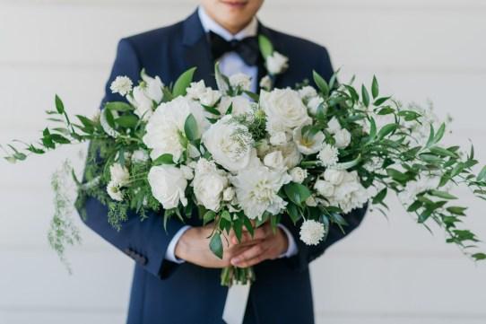 camarillo-ranch-wedding_mc_vivian-lin-photography_207