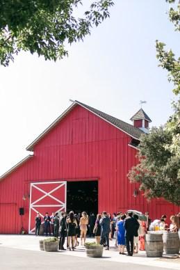 camarillo-ranch-wedding_mc_vivian-lin-photography_420