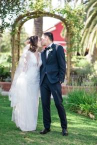 camarillo-ranch-wedding_mc_vivian-lin-photography_740