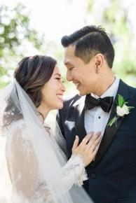 camarillo-ranch-wedding_mc_vivian-lin-photography_764
