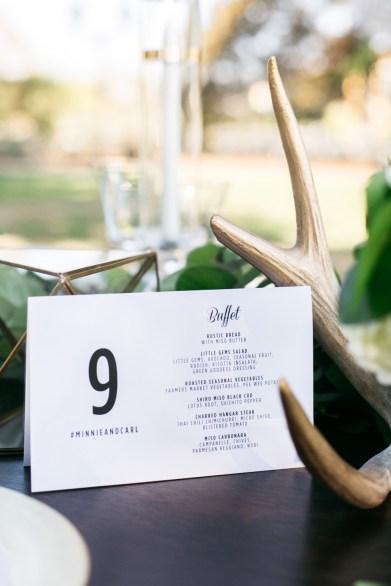 camarillo-ranch-wedding_mc_vivian-lin-photography_804