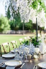 camarillo-ranch-wedding_mc_vivian-lin-photography_820