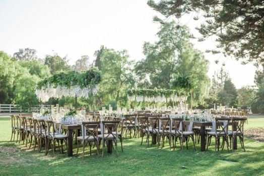 camarillo-ranch-wedding_mc_vivian-lin-photography_845