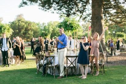 camarillo-ranch-wedding_mc_vivian-lin-photography_913