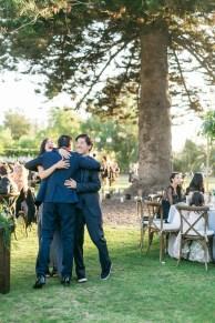 camarillo-ranch-wedding_mc_vivian-lin-photography_932