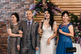 colony-house-wedding_rc_vivian-lin-photo_108