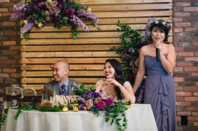 colony-house-wedding_rc_vivian-lin-photo_113