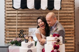 colony-house-wedding_rc_vivian-lin-photo_125