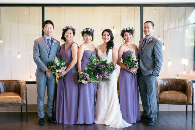 colony-house-wedding_rc_vivian-lin-photo_58