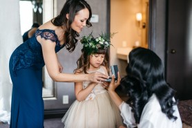 Oviatt Penthouse Wedding_A&V_Vivian Lin Photo_50