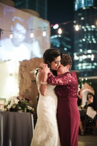 Oviatt Penthouse Wedding_A&V_Vivian Lin Photo_652