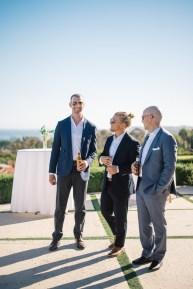 Malibu Wedding_Y&S_Vivian Lin Photo_150