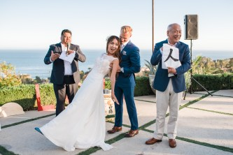 Malibu Wedding_Y&S_Vivian Lin Photo_207
