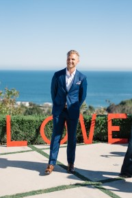 Malibu Wedding_Y&S_Vivian Lin Photo_64