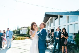 Malibu Wedding_Y&S_Vivian Lin Photo_92