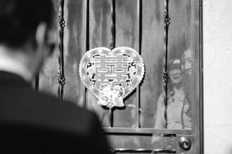 San Gabriel Hilton Wedding_Z&Y_Vivian Lin Photo_04