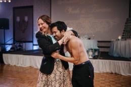 San Gabriel Hilton Wedding_Z&Y_Vivian Lin Photo_104