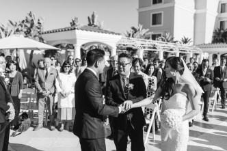 San Gabriel Hilton Wedding_Z&Y_Vivian Lin Photo_65
