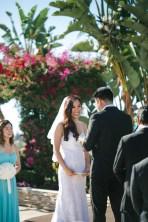 San Gabriel Hilton Wedding_Z&Y_Vivian Lin Photo_66
