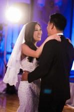 San Gabriel Hilton Wedding_Z&Y_Vivian Lin Photo_92