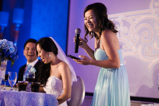 San Gabriel Hilton Wedding_Z&Y_Vivian Lin Photo_97