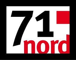 71 grader nord – som deltaker?