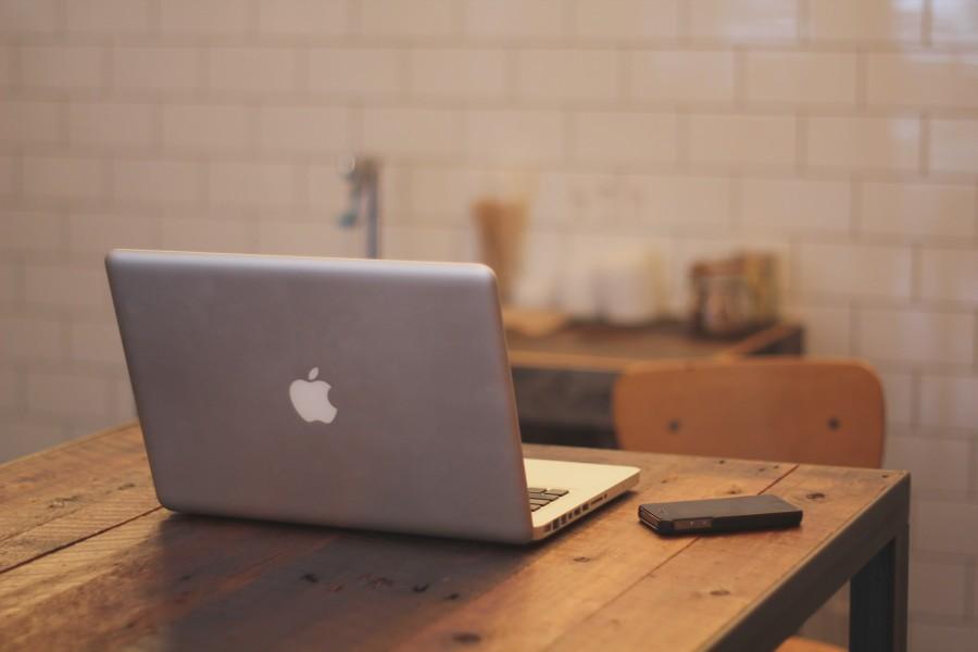 Club de Emprendimiento Online
