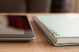 Cómo crear un curso online
