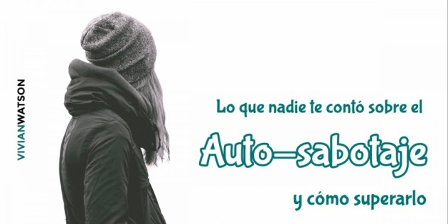 autosabotaje-facebook-ad-link