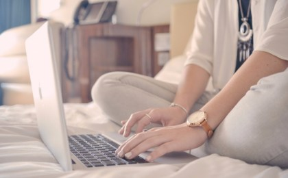 crear un curso online