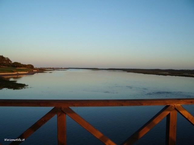 I ponti del Portogallo