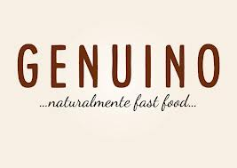 Genuino. Naturalmente Fast Food a Trieste