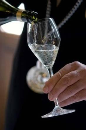 I migliori vini italiani premiati all'Oscar del Vino 2013