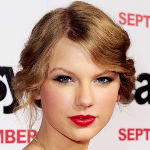 Trend make-up: i rossetti per primavera ed estate