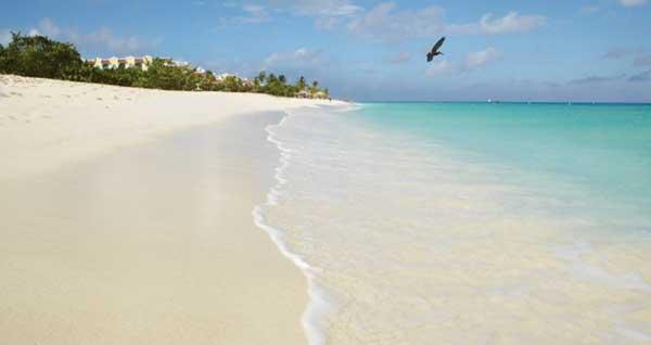 Aruba, la prima isola al mondo ecosostenibile al 100%