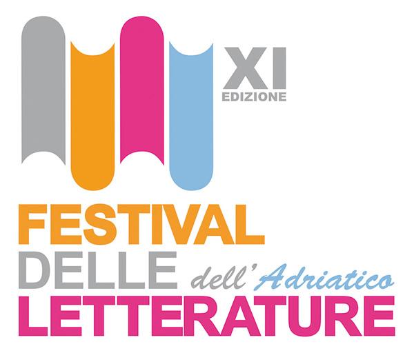 Il Festival delle Letterature dell'Adriatico a Pescara