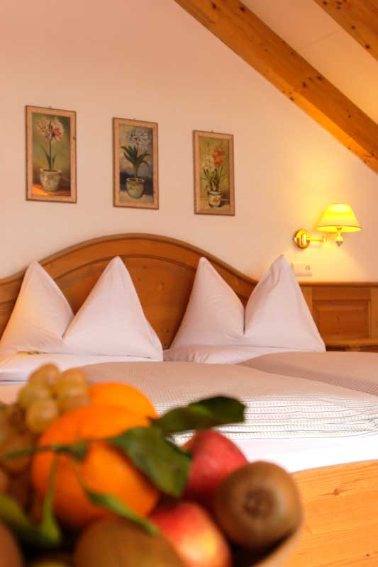 Sporthotel Tyrol & Wellness, ospitalità e benessere in Alto Adige