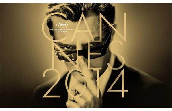 Festival di Cannes 2014: il resoconto di una giovane amante del cinema