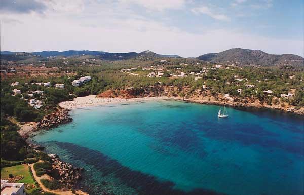 Dieci cose da fare a Ibiza