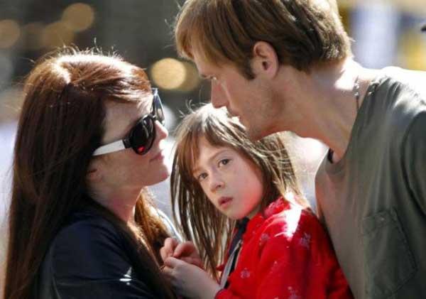 Piccole grandi storie al cinema– Quel che sapeva Maisie, Instruction not included