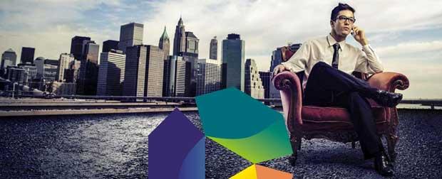 Bit 2015 punta al luxury travel e guarda alla Cina