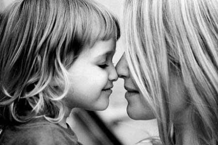Gengle il nuovo social network per i genitori single