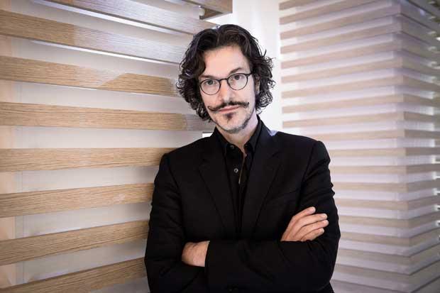 Intervista a Salvo Filetti di Compagnia della Bellezza: gli hair trend per l'estate 2015 e il segreto di un successo made in Italy